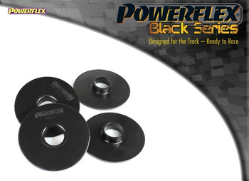 Powerflex PFR60-332BLK