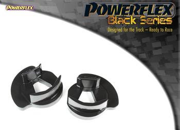 Powerflex PFF5-122BLK