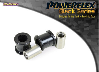Powerflex PFF3-112BLK