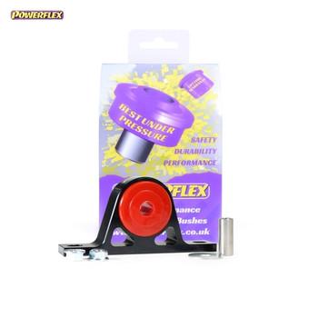 Powerflex EXH034