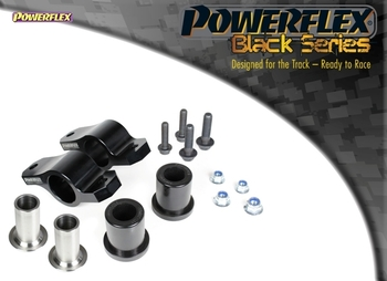 Powerflex PFF19-803GBLK
