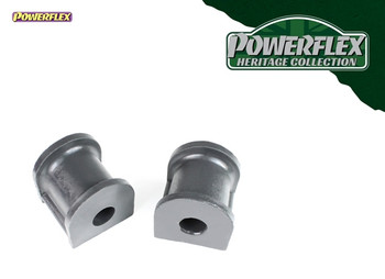 Powerflex PFR19-410-14H