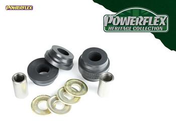 Powerflex PFF19-201H