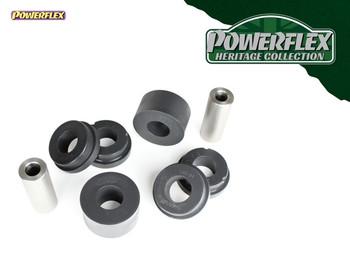 Powerflex PFR19-207H