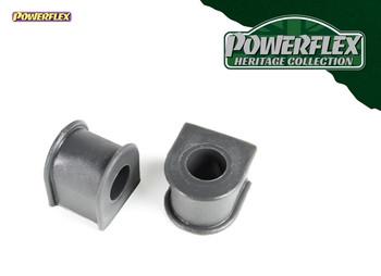 Powerflex PFR19-210-16H