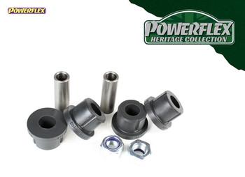 Powerflex PFF19-102H