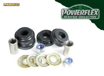 Powerflex PFR19-203H