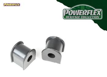 Powerflex PFR19-210-12H