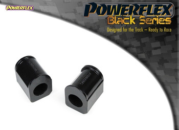 Powerflex PFF60-202-22BLK