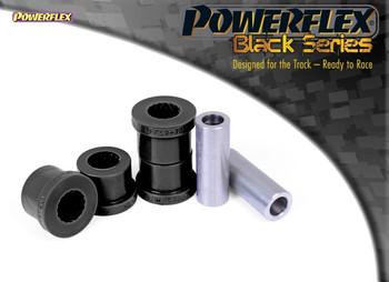 Powerflex PFF12-701BLK