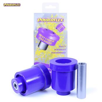 Powerflex PFR12-710
