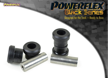 Powerflex PFF40-401BLK