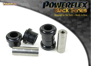 Powerflex PFF40-402BLK