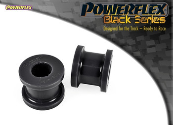 Powerflex PFF40-403-25BLK