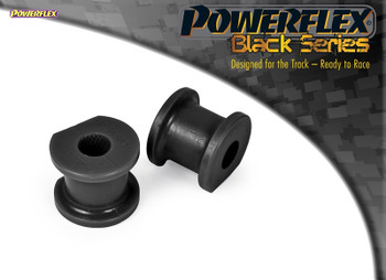 Powerflex PFF40-404-18BLK