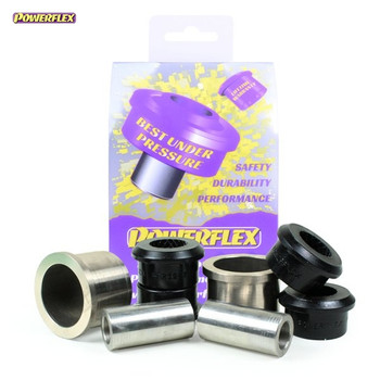 Powerflex PFR32-711