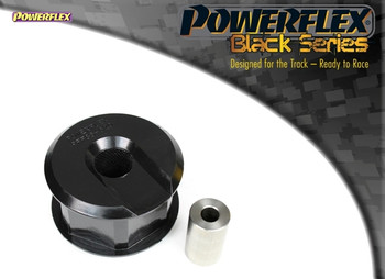 Powerflex PFF85-620BLK