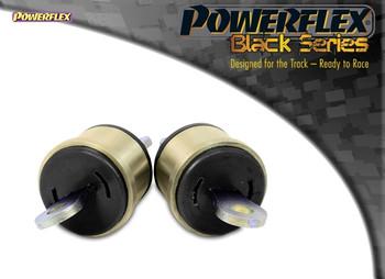 Powerflex PFR19-812BLK