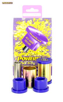 Powerflex PFR88-307