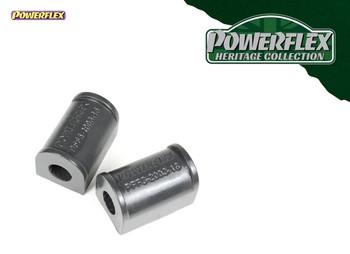 Powerflex PFF5-2003-16H