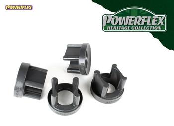 Powerflex PFR5-2020H