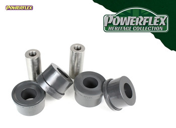 Powerflex PFR5-2021H