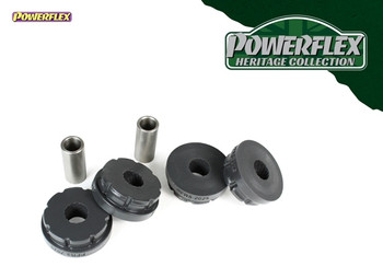 Powerflex PFR5-2025H