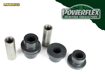 Powerflex PFF5-1601H