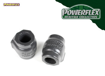 Powerflex PFF5-1603-22H