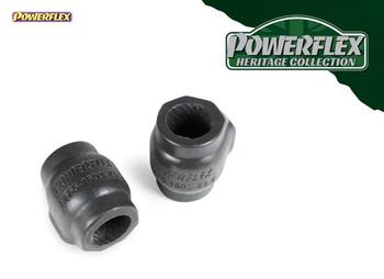 Powerflex PFF5-1603-23.5H