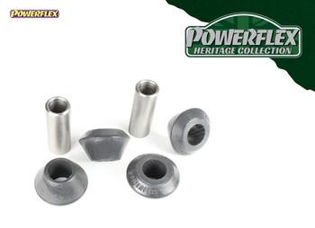 Powerflex PFF5-1702H
