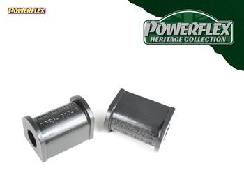 Powerflex PFR5-1610-16H