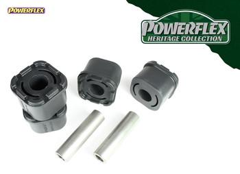 Powerflex PFR5-1620H