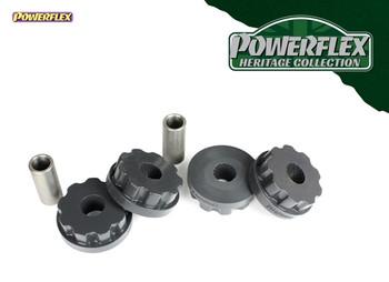 Powerflex PFR5-1625H