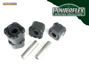 Powerflex PFR5-1620H