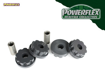 Powerflex PFR5-1625H