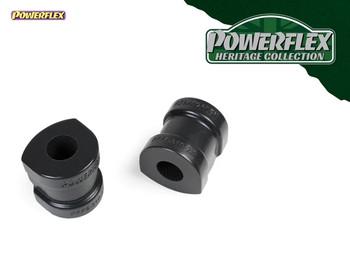 Powerflex PFF5-310-27H