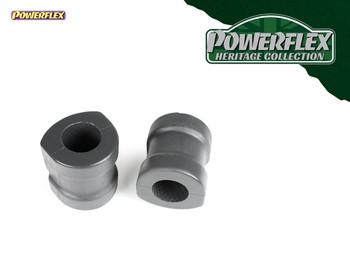 Powerflex PFF5-310-28H