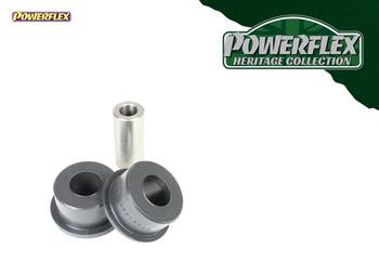 Powerflex PFR5-324H