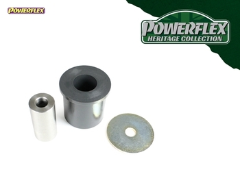 Powerflex PFR5-325H