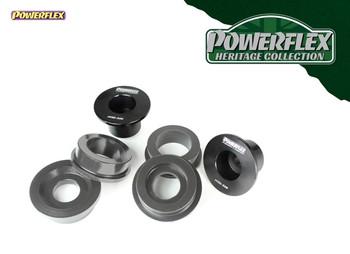 Powerflex PFR5-326H