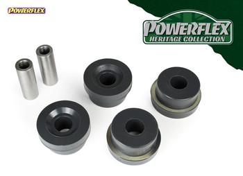 Powerflex PFR5-3606H