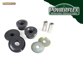 Powerflex PFR5-3607H