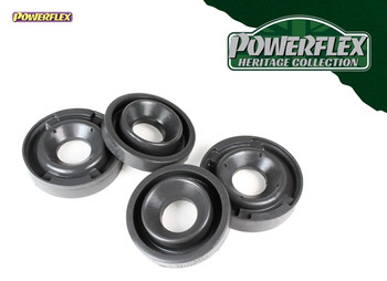 Powerflex PFR5-3616H
