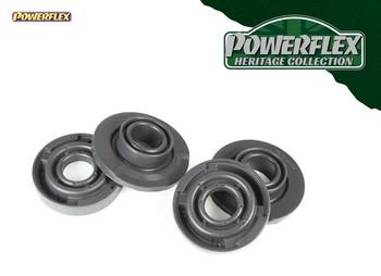 Powerflex PFR5-3617H