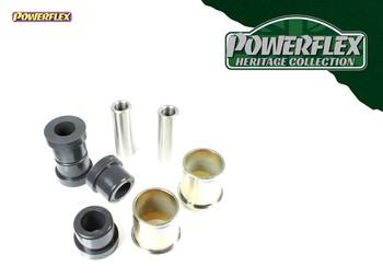 Powerflex PFR5-4616H