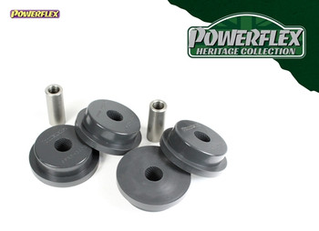 Powerflex PFR5-3608H