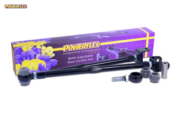 Powerflex PFR5-4615GH