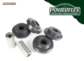 Powerflex PFR5-4618H