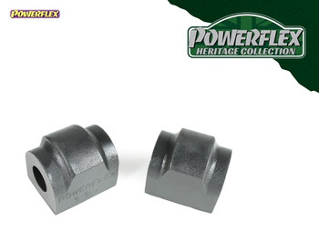 Powerflex PFR5-504-15H
